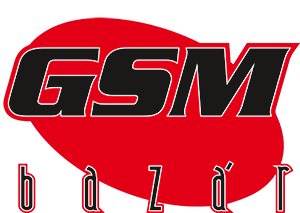 GSM Bazár