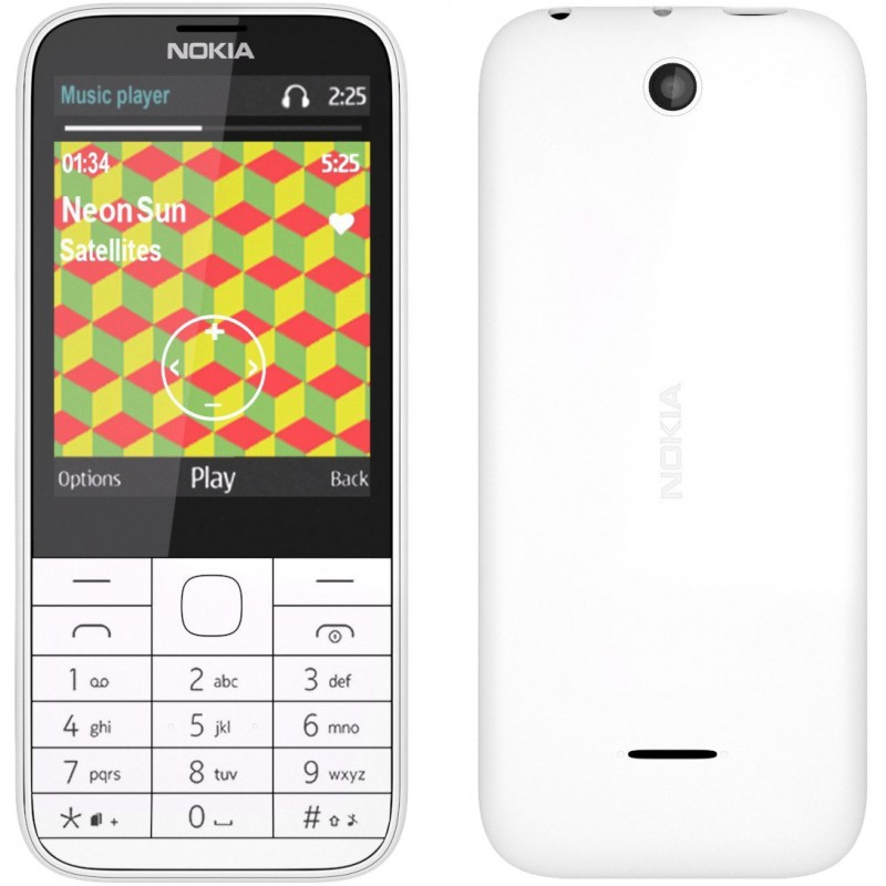 Themes 2015 For Nokia | Search Results | Calendar 2015