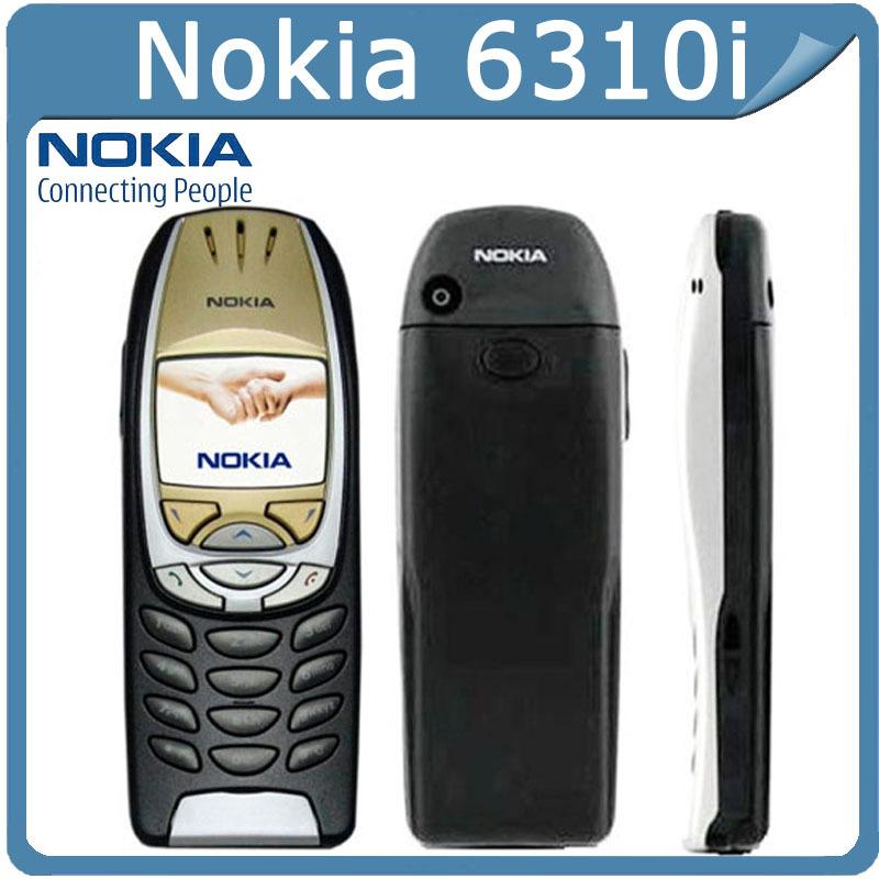 ... nokia 6310i gsm bazár 3872 x 2592 jpeg 3583kb file name 945607 nokia