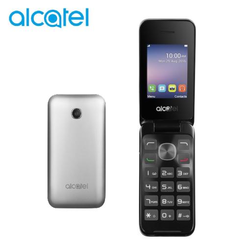alcatel-2051d