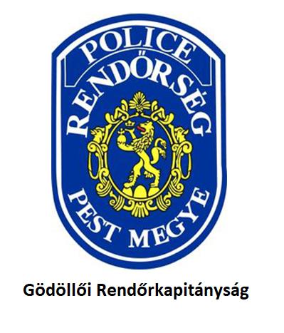 BRFK Gödöllői Rendőrkapitányság