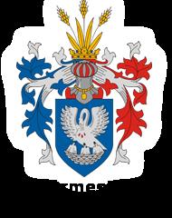 Polgármesteri Hivatal - Gödöllő