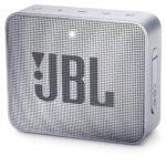 JBL Go2 Bluetooth hangszóró